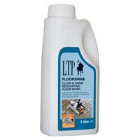 LTP-6-1