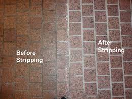 Cleaning & Restoration