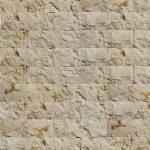 bergamo-rockface-brick-cladding