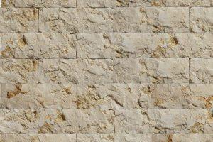 bergamo-rockface-brick