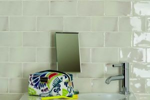 Seaton-White-Sands Ceramic Wall Tiles