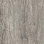 wood-effect-porcelain-tiles